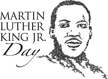 Martin Luther King Jr Day No Classes Notre Dame High School