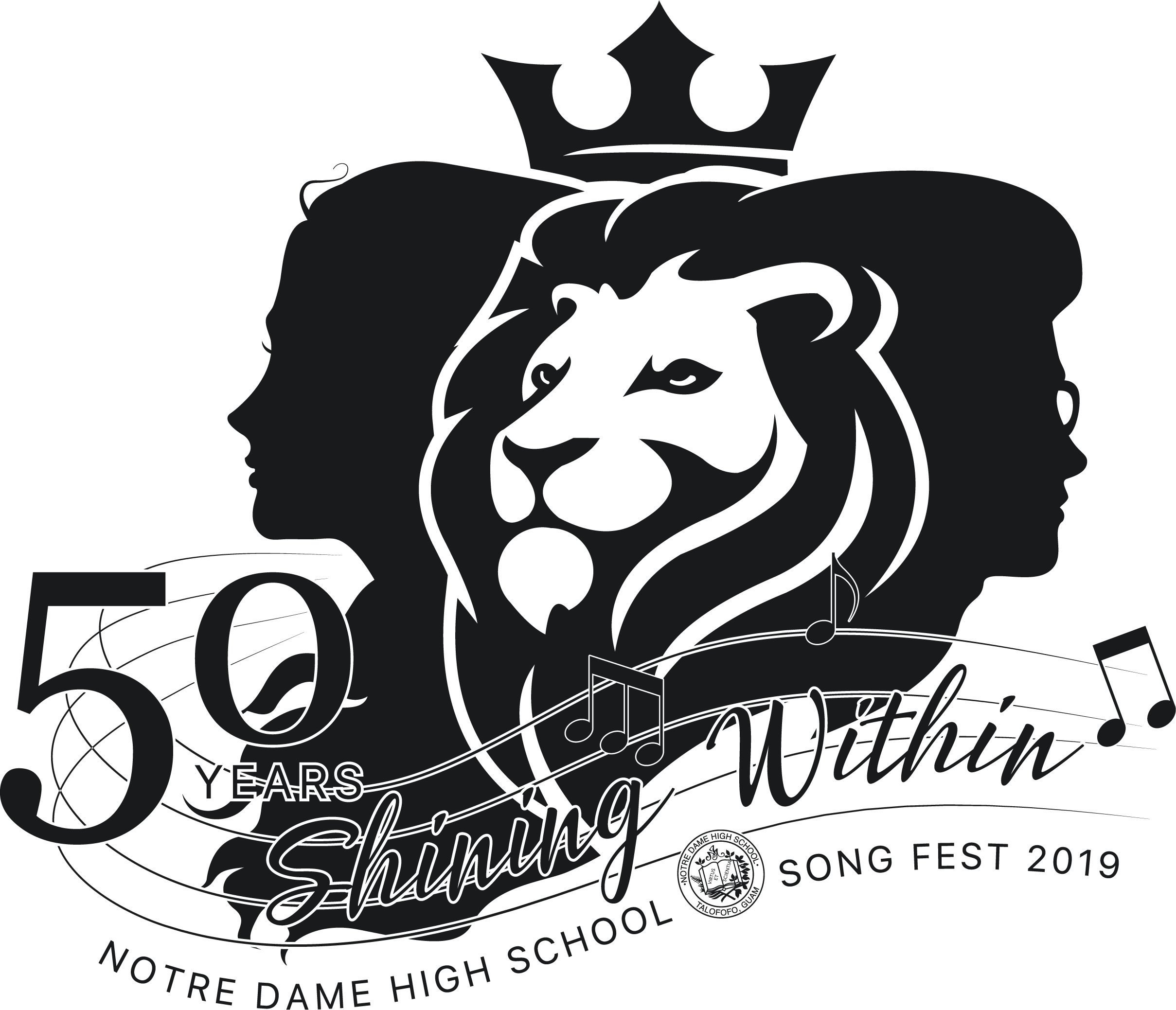 ndhs_song_fest_2019_logo_black-01
