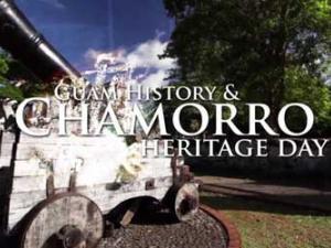 guam-history-chamorro-heritage-day